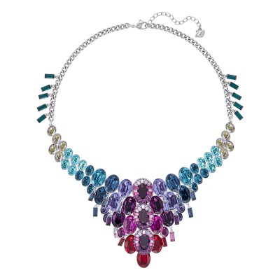EMINENCE_br_Large_Necklace