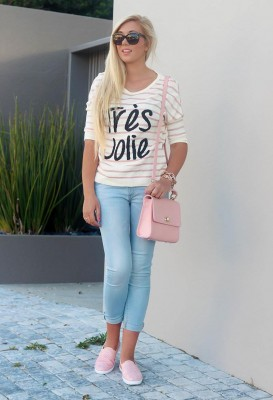 www.outfittrends.com_1