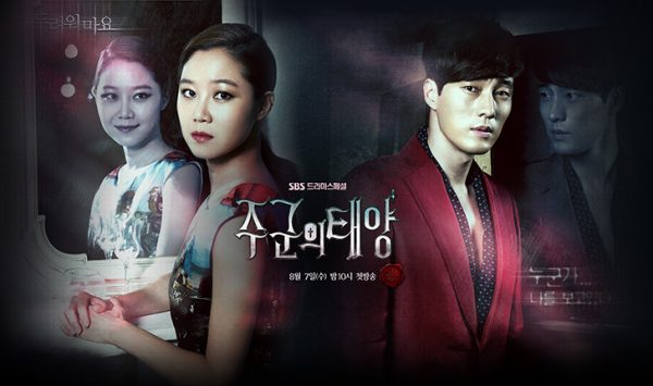 the-masters-sun-600x355