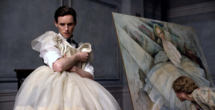 nyv_film_20151125_thedanishgirl_focus_features