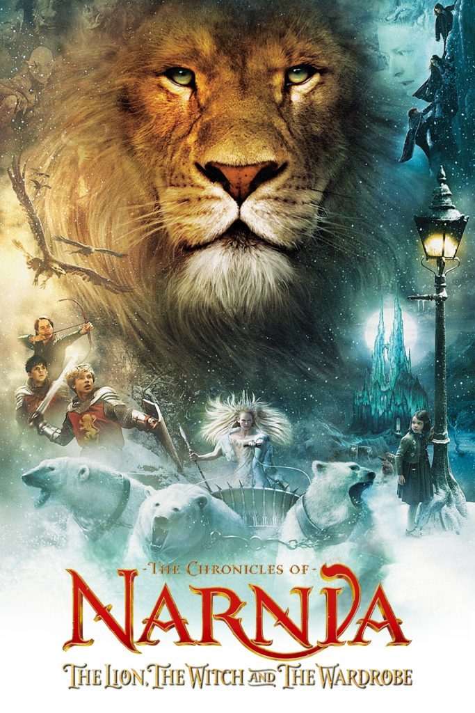 the-lion-the-witch-and-the-wardrobe-jpg-fzyj9k-clipart