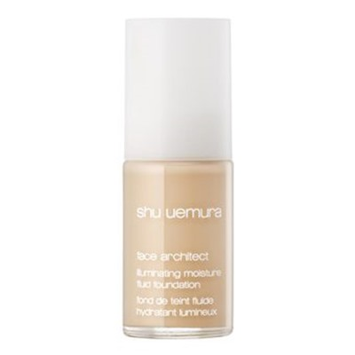 shu-uemura-face-architect-smooth-fit-fluid-foundation-30ml-sii-764-2665-469797-0611ba9734bbc35c2a4771b4eca77553-product