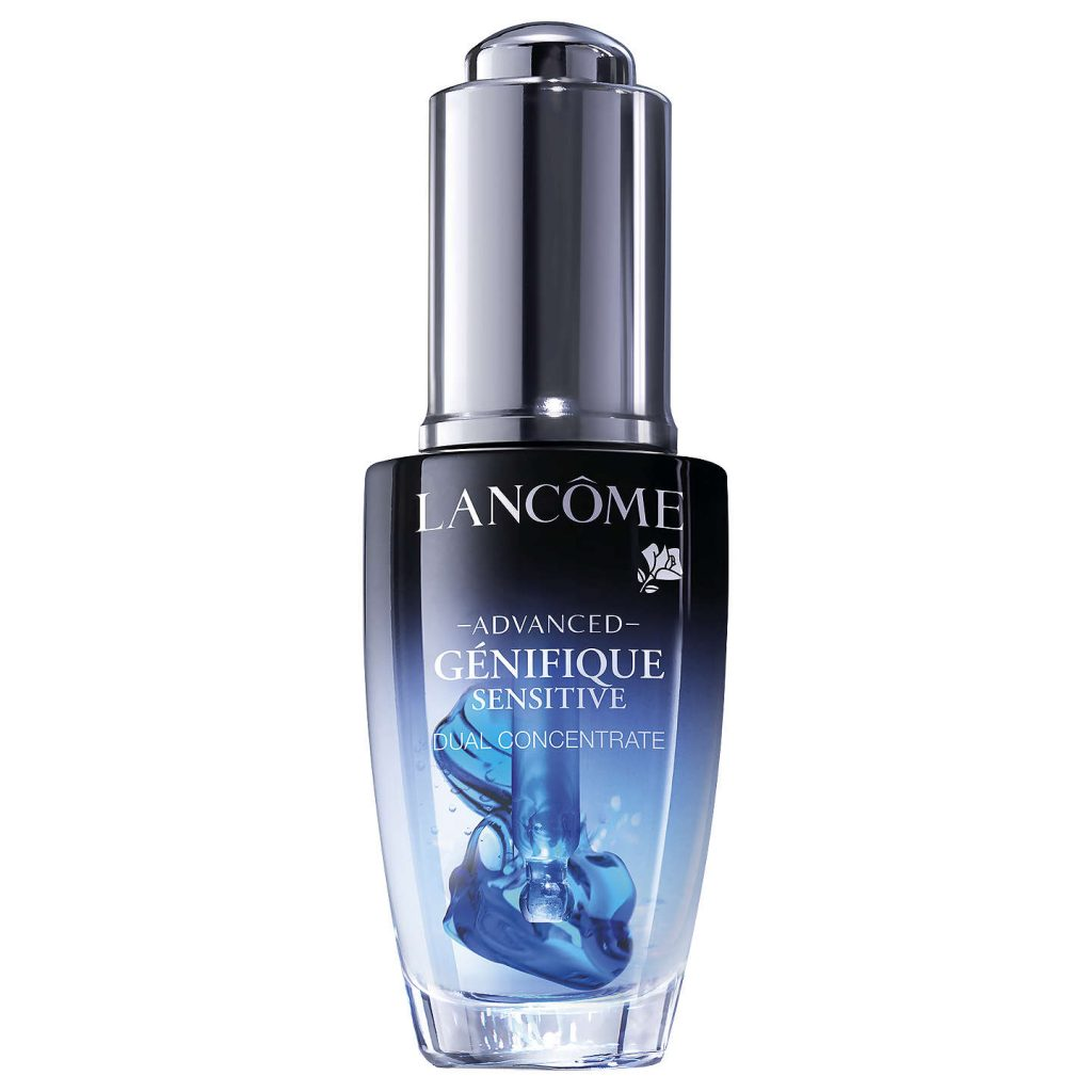 เซรั่ม, Lancome Advanced Genifique Sensitive