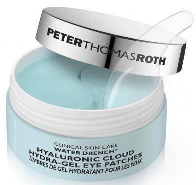 Peter Thomas Roth Water Drench™ Cloud Hydra-Gel Eye Patches