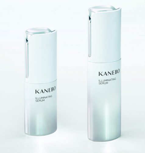 KANEBO ILLUMINATING SERUM_IMAGE