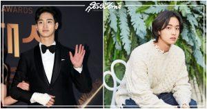 Jang Dong yoon, 장동윤, จางดงยุน, พระเอกเกาหลี, นักแสดงดาวรุ่งเกาหลี, ดาราเกาหลี