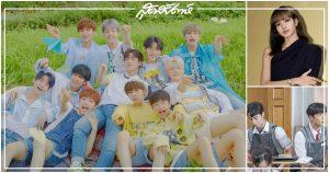 บันเทิงเกาหลี, Sudsapda.com, Sudsapda, สุดสัปดาห์, คังอิน, มินะ, บยองชาน, ไอดอลนิสัยรวย, ชีวอน Super Junior, จิน BTS, จื่อวี TWICE, มาร์ค GOT7, ซูยอง Girls' Generation, เจนนี่ BLACKPINK, ออมจี GFRIEND, นิชคุณ 2PM, ฮยองชิก ZE:A, ซูโฮ EXO, ชีวอน, Super Junior, จิน, BTS, จื่อวี, TWICE, มาร์ค, GOT7, ซูยอง, Girls' Generation, เจนนี่, BLACKPINK, ออมจี, GFRIEND, นิชคุณ, 2PM, ฮยองชิก ,ZE:A, ซูโฮ, EXO, ซีวอน Super Junior, ซีวอน, พัคฮยองชิก, Siwon, Jin, Kim Seokjin, Tzuyu, Umji, Mark, Mark Tuan, มาร์ค ตวน, มาร์ค ต้วน, Jennie Kim, Jennie, เจนนี่ คิม, Nichkhun, Hyungsik, Park Hyung Sik, Suho, ไอดอลนิสัยรวย, ไอดอลบ้านรวย, ไอดอลเกาหลีบ้านรวย, ไอดอลเกาหลี, ไอดอลเกาหลีรวย, ไอดอลรวย, ไอดอลเกิดมารวย, ซึงรี, จองจุนยอง, ไอดอลเกาหลี, นักร้องเกาหลี, ดาราเกาหลี, Burning Sun, คดีความของซึงรี, คดีความของจองจุนยอง, Seungri, Jung Joon Hyung, Lee Jong Hyun, Choi Jong Hoon, FTISLAND, CNBLUE, BIGBANG, HIGHLIGHT, Yoon Junhyung, อีจงฮยอน, ชเวจงฮุน, ยุนจุนฮยอง,คังคยองยุน, จองยอน Twice, จองยอน, Jungyeon, Yoo Jungyeon, ยูจองยอน, Twice,ไอรีน Red Velvet, ไอรีน, Irene, แบจูฮยอน, แพจูฮยอน, Bae Joo Hyun, Red Velvet,ชาอึนอู Astro, ชาอึนอู, Cha Eun Woo, Eunwoo, Astro, อีดงมิน, Lee Dong Min, จองกุก BTS, จองกุก, Jungkook, Jeon Jung Kook, จอนจองกุก, BTS, ไอดอลที่ตัวจริงดูดีมาก, ไอดอลเกาหลี, ไอดอลเกาหลีที่ตัวจริงดูดีมาก, ไอดอลหล่อ, ไอดอลสวย, ไอดอลหน้าตาดี, ฮันซึงอู, โจซึงยอน, คิมอูซอก, คิมโยฮัน, อีฮันกยอล, ชาจุนโฮ, ซนดงพโย, คังมินฮี, อีอึนซัง, ซงฮยองจุน, นัมโดฮยอน, X1, PRODUCE X 101, PRODUCE 101, PRODUCE 101 season 4, 엑스원, บอยแบนด์เกาหลี, วงจาก PRODUCE X 101, วงจาก PRODUCE 101, วงผู้ชนะจาก PRODUCE 101, วงผู้ชนะ PRODUCE X 101, ไอดอลเกาหลี, 한승우, 조승연, 김우석, 김요한, 이한결, 차준호, 손동표, 강민희, 이은상, 송형준, 남도현, Han Seung Woo, Cho Seung Yhun, Kim Woo Seok, Kim Yo Han, Lee Han Gyul, Cha Jun Ho, Son Dong Pyo, Kang Min Hee, Lee Eun Sang, Song Hyung Jun, Nam Dong Hyun, ไอดอลเกาหลีหน้าปัง, V BTS, JOY Red Velvet, จื่อวี TWICE, มินฮยอน NU'EST, ชาอึนอู ASTRO, V, BTS, JOY, Red Velvet, จื่อวี, TWICE, มินฮยอน, NU'EST, ชาอึนอู, ASTRO, วี BTS,