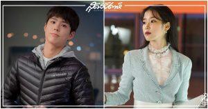 พัคโบกอม, ไอยู, นักแสดงเกาหลี, ดาราเกาหลี, ซุปตาร์เกาหลี, ภาพยนตร์เกาหลีเรื่อง Dream, 드림, ภาพยนตร์เกาหลี, Record of Youth, 청춘기록, IU, Park Bo Gum, ซีรีส์เกาหลี, ซีรี่ส์เกาหลี, ซีรี่ย์เกาหลี, อีจีอึน, Lee Ji Eun, 이지은, 아이유, 박보검