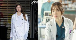 Lee Sung-kyung, อีซองคยอง, นักแสดงเกาหลี, ดาราเกาหลี, นางเอกเกาหลี, 이성경, นางแบบเกาหลี
