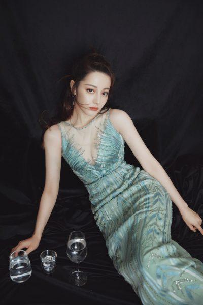 หวงจิ่งอวี๋ - ตี๋ลี่เร่อปา - Dilireba - Huang Jingyu - Dilreba Dilmurat - Dilraba Dilmura -ดิลราบา ดิลมูรัต - 迪丽热巴 - 黃景瑜 - Johnny Huang -คู่จิ้นซีรี่ย์จีน - ซีรี่ย์จีนโรแมนติก - ซีรี่ย์จีนปี 2020 - ดาราชายจีน - ดาราหญิงจีน - ดาราจีน - พระเอกจีน - พระเอกซีรี่ย์จีน -นางเอกซีรี่ย์จีน - นางเอกจีน - นักแสดงจีน - นักแสดงหญิงจีน - นักแสดงชายจีน - คนดังจีน - บันเทิงจีน - ซุปตาร์จีน - ข่าวจีน - ข่าวเดท - 爱情高级定制 - Love Advanced Customization