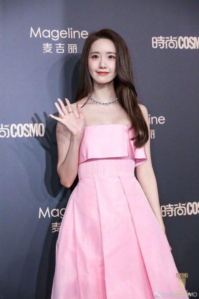 ลิซ่า แบล็กพิงก์ - ลลิษา มโนบาล - 리사 - ลิซ่า BLACKPINK - LisaBLACKPINK - YG Entertainment - ไอดอลหญิงเกาหลี - ไอดอลเกาหลี - ไอดอลหญิงเกาหลีสัญชาติไทย - เกิร์ลกรุ๊ปเกาหลี - นักร้องเกาหลี - นักร้องหญิงเกาหลี - คนดังเกาหลี - ซุปตาร์เกาหลี - บันเทิงเกาหลี - ข่าวจีน - คนดังจีน - บันเทิงจีน - เวย์ป๋อ - 微博 - WEIBO - แบล็กพิงก์ - BLACKPINK - 블랙핑크 - เจสสิก้า จอง - Jessica Jung - Jung Soo Yeon - 정수연 - จองซูยอน - อิมยุนอา - SNSD - ยุนอา SNSD - Girls' Generation - 소녀시대 - 임윤아 - Im Yoona - คริสตัล จอง - Krystal Jung - 정수정 - Jeong Su Jeong - f(x) - ฮยอนอา - Kim Hyun A - คิมฮยอนอา - Hyuna - 4Minute - จียอน T-ara - 박지연 - Park Ji Yeon - พัคจียอน - T-ara - ค่ายวายจี