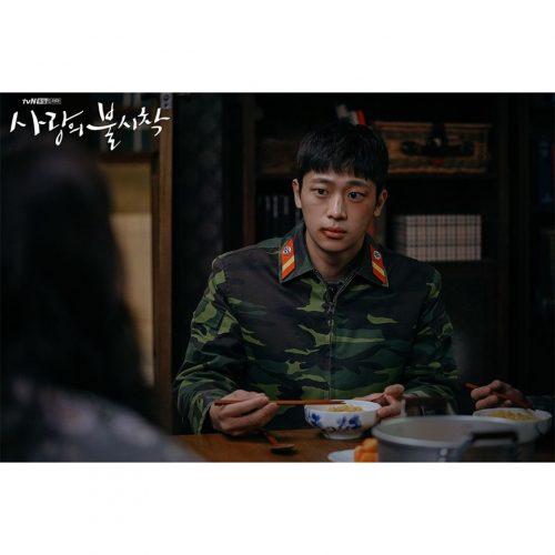 양경원, 이신영, 유수빈, 탕준상, Jun Sang Tang, ยังคยองวอน, ยูซูบิน, อีชินยอง, ทังจุนซัง, Yang Kyung Won, Lee Sin Young, Yoo Soo Bin, อีซินยอง, 사랑의 불시착, Crash Landing on You, Crash Landing on You, ลูกสมุนสหายผู้กอง, ซีรีส์เกาหลี, นักแสดงเกาหลี, ดาราเกาหลี