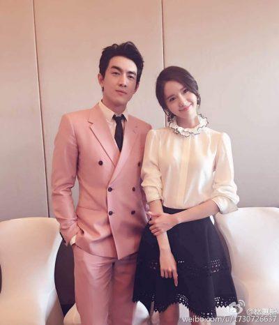 ยุนอา SNSD - อิมยุนอา - 임윤아 - Im Yun A - Im Yun Ah - Im Yoona - Im Yoon A - Yoona - Im Yoon Ah - 林允儿 - ดาราเกาหลี - ดาราหญิงเกาหลี - ไอดอลเกาหลี - เกิร์ลกรุ๊ปเกาหลี - ไอดอลหญิงเกาหลี - นักแสดงเกาหลี - นักแสดงหญิงเกาหลี - คนดังเกาหลี - ซุปตาร์เกาหลี - บันเทิงเกาหลี - ข่าวเกาหลี - ดาราจีน - ดาราชายจีน - นักแสดงจีน - นักแสดงชายจีน - พระเอกจีน - นางเอกจีน - นางเอกซีรี่ย์จีน - พระเอกซีรี่ย์จีน - ซีรี่ย์จีนย้อนยุค - ซีรี่ย์จีนของไอดอลเกาหลี - ซีรี่ย์จีน - หลินเกิงซิน - Lin Gengxin - คนดังจีน - ซุปตาร์จีน - บันเทิงจีน - ข่าวจีน - 林更新 - Kenny Lin - จูล่ง ขุนพลเทพสงคราม - The God Of War - 武神赵子龙 - 林更新活跃到像个粉头 - 林允儿汉语中级考试合格