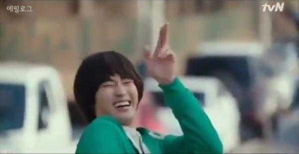 คิมซูฮยอน, พระเอกเกาหลี, นักแสดงเกาหลี, Crash Landing on You, Hotel Blue Moon, Hotel Del Luna, Kim Soo Hyun, 김수현
