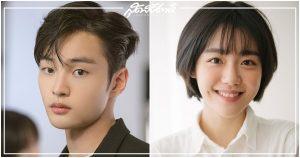낭만닥터 김사부, 낭만닥터 김사부2, คิมมินแจ, โซจูยอน, Dr.Romantic2, นักแสดงเกาหลี, ซีรี่ย์เกาหลี, Dr.Romantic 2, 윤아름, 소주연, 박은탁, 김민재, Kim Min Jae, So Ju Yeon, Romantic Doctor, Teacher Kim 2, Romantic Doctor, Teacher Kim, ยุนอารึม, พัคอูทัก, หมอยุนอารึม, พยาบาลพัคอึนทัก