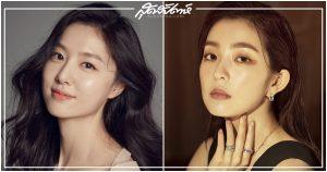 아이린, 서지혜, Seo Ji Hye, Irene, ซอจีฮเย, ไอรีน, ไอดอลเกาหลี, นักแสดงเกาหลี, ดาราเกาหลี, ไอรีน RED VELVET, RED VELVET