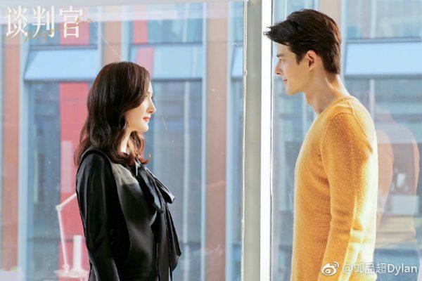 นักแสดงไต้หวันในสามชาติสามภพ ลิขิตเหนือเขนย - สามชาติสามภพ ลิขิตเหนือเขนย - สามชาติสามภพ ป่าท้อสิบหลี่ - Eternal Love - 三生三世十里桃花 - Eternal Love of Dream - 三生三世枕上书- ดาราจีน - นักแสดงจีน - ซุปตาร์จีน - คนดังจีน - บันเทิงจีน - ข่าวจีน - สกู๊ปจีน - WeTVth - ดาราชายไต้หวัน - ดาราไต้หวัน - นักแสดงไต้หวัน - นักแสดงชายไต้หวัน - คนดังไต้หวัน - ซุปตาร์ไต้หวัน - พระเอกไต้หวัน - พระเอกซีรี่ย์ไต้หวัน - ซีรี่ย์จีน - ซีรี่ย์จีนไตรมาสแรก 2020 - ซีรี่ย์จีนปี 2020 - ซีรี่ย์จีนครึ่งปีแรก 2020 - ซีรี่ย์จีนย้อนยุค - ซีรี่ย์จีนโรแมนติกดราม่า - พระรองไต้หวัน - พระรองซีรี่ย์ไต้หวัน - พระรองซีรี่ย์จีน - นักแสดงชายจีน - ดาราชายจีน - เจ๋อเหยียน - ซูม่อเย่ - ซูม่อเยี่ย - กัวผิ่นเชา - ดีแลน กัว - 郭品超- Dylan Kuo - Guo Pinchao - 陈楚河- Baron Chen - เฉินฉู่เหอ - บารอน เฉิน - Chen Chuheนักแสดงไต้หวันในสามชาติสามภพ ลิขิตเหนือเขนย - สามชาติสามภพ ลิขิตเหนือเขนย - สามชาติสามภพ ป่าท้อสิบหลี่ - Eternal Love - 三生三世十里桃花 - Eternal Love of Dream - 三生三世枕上书- ดาราจีน - นักแสดงจีน - ซุปตาร์จีน - คนดังจีน - บันเทิงจีน - ข่าวจีน - สกู๊ปจีน - WeTVth - ดาราชายไต้หวัน - ดาราไต้หวัน - นักแสดงไต้หวัน - นักแสดงชายไต้หวัน - คนดังไต้หวัน - ซุปตาร์ไต้หวัน - พระเอกไต้หวัน - พระเอกซีรี่ย์ไต้หวัน - ซีรี่ย์จีน - ซีรี่ย์จีนไตรมาสแรก 2020 - ซีรี่ย์จีนปี 2020 - ซีรี่ย์จีนครึ่งปีแรก 2020 - ซีรี่ย์จีนย้อนยุค - ซีรี่ย์จีนโรแมนติกดราม่า - พระรองไต้หวัน - พระรองซีรี่ย์ไต้หวัน - พระรองซีรี่ย์จีน - นักแสดงชายจีน - ดาราชายจีน - เจ๋อเหยียน - ซูม่อเย่ - ซูม่อเยี่ย - กัวผิ่นเชา - ดีแลน กัว - 郭品超- Dylan Kuo - Guo Pinchao - 陈楚河- Baron Chen - เฉินฉู่เหอ - บารอน เฉิน - Chen Chuhe