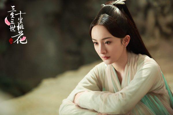หยางมี่คัมแบ็คบทไป๋เฉี่ยน - ดาราจีน - ดาราหญิงจีน - นักแสดงรับเชิญ - นักแสดงจีน - นักแสดงหญิงจีน - นางเอกจีน - นางเอกซีรี่ย์จีน - นักแสดงหญิงรับเชิญ - คนดังจีน - ซุปตาร์จีน - บันเทิงจีน - ข่าวจีน - หยางมี่ - 杨幂 - Yang Mi - สามชาติสามภพ ลิขิตเหนือเขนย - Eternal Love of Dream - 三生三世十枕上书 - Three Lives Three Worlds The Pillow Book - ซีรี่ย์จีน - ซีรี่ย์จีนย้อนยุค - ซีรี่ย์จีนโรแมนติก - ซีรี่ย์จีนโรแมนติกดราม่า - ซีรี่ย์จีนครึ่งปีแรก 2020 - ซีรี่ย์จีนไตรมาสแรก 2020 - ซีรี่ย์จีนภาคต่อ - Eternal Love - 三生三世十里桃花 - Three Lives Three Worlds Ten Miles of Peach Blossoms - ซีรี่ย์จีนสร้างจากนิยาย - ซีรี่ย์จีนแนวเทพเซียน - Eternal Love The Pillow Book - WeTV - WeTVth - ซีรี่ย์จีนปี 2020 - นักแสดงซีรี่ย์จีนสามชาติสามภพ ลิขิตเหนือเขนย - สามชาติสามภพ ป่าท้อสิบหลี่ - เกาเหว่ยกวง - ตี๋ลี่เร่อปา - Dilraba Dilmurat - Gao Weiguang - Dilireba - มหาเทพตงหัว - ตงหัวตี้จวิน - ไป๋เฟิ่งจิ่ว - ไป่เฟิ่งจิ่ว - 迪丽热巴- 高伟光- ซีรี่ย์จีนยอดวิวพันล้าน - ไป๋เฉี่ยน - กูกู - ท่านอาไป๋เฉี่ยน - อาหญิงไป๋เฉี่ยน