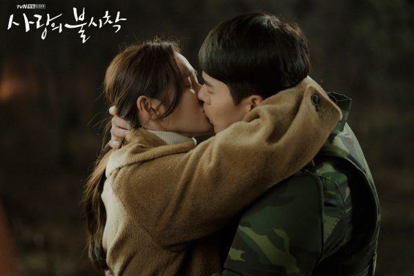 Crash Landing on You, ซีรี่ย์เกาหลี, แก๊งลูกสมุนผู้กอง, ดาราเกาหลี, นักแสดงเกาหลี, ปักหมุดรักฉุกเฉิน, 사랑의 불시착, 양경원, 이신영, 유수빈, 탕준상, Jun Sang Tang, ยังคยองวอน, ยูซูบิน, อีชินยอง, ทังจุนซัง, Yang Kyung Won, Lee Sin Young, Yoo Soo Bin, อีซินยอง, 사랑의불시착, ซีรีส์เกาหลี, รีวิว Crash Landing on You, ซีรี่ส์เกาหลี, Hyunbin, Son Ye Jin, ซนเยจิน, ฮยอนบิน, ความประทับใจใน Crash Landing on You