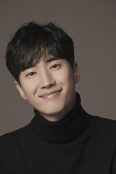 ยูจองโฮ, ฮันดงโฮ, ชเวซึงยุน, 유정호, 한동호, 최승윤, หน่วย NIS, ตำรวจหน่วยข่าวกรอง, Crash Landing on You, หน่วยข่าวกรอง Crash Landing on You, ซีรี่ย์เกาหลี, นักแสดงเกาหลี, ปักหมุดรักฉุกเฉิน, 사랑의 불시착, Han Dong Ho, Yoo Jung Ho, Choi Seung Yoon