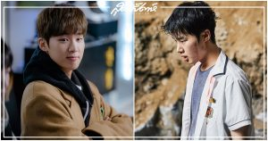 คิมดงฮี, นักแสดงเกาหลี, นักแสดงเกาหลีดาวรุ่ง, Itaewon Class, Netflix, 이태원 클라쓰, 장근수, 김동희, Kim Dong Hee, 에이틴2, A-TEEN2, 에이틴, A-TEEN, SKY 캐슬, Sky Castle, Itaewon Class, จองดาบิน, พัคจูฮยอน, นัมยุนซู, Extracurricular, ชมรมลับธุรกิจรัก, ออริจินัลซีรี่ย์เกาหลีของ Netflix, ออริจินัลซีรี่ส์เกาหลีของ Netflix, ออริจินัลซีรีส์เกาหลีของ Netflix, 인간수업, 넷플릭스오리지널시리즈 , 정다빈, 박주현, 남윤수, Jung Da Bin, Park Ju-Hyun, Nam Yoon Soo, ซีรี่ย์เกาหลี, ซีรี่ส์เกาหลี, ซีรีส์เกาหลี