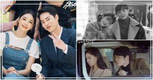 Wooyoung, 2PM, IU, พยาบาลพัคอึนทัก, หมอยุนอารึม, Dr.Romantic 2, 낭만닥터 김사부 2, Romantic Doctor, Teacher Kim 2, พัคอึนทัก - ยุนอารึม, โกซึงจุน - ซอดัน, Crash Landing on You, 사랑의 불시착, โกซึงจุน, ซอดัน, ซอลจีฮวาน - ชาฮยอน, ซอลจีฮวาน, ชาฮยอน, Search : WWW, 검색어를 입력하세요, รยูอึนโฮ, คังซารา, The Beauty Inside, 뷰티 인사이드, รยูอึนโฮ - คังซารา, แจ็คสัน - คิมพิลซุก, Dream High, 드림하이, แจ็คสัน, คิมพิลซุก, ชาจินโฮ - อีฮยอนอา, VIP, 브이아이피, ชาจินโฮ - อีฮยอนอา, 이청아, 이현아, 이현아 - 차진호, 차진호, 정준원, LEE CHUNG AH, Jung Joon Won, 윤아름, 윤아름 - 박은탁, 소주연, So Joo Yeon, โซจูยอน, 박은탁, 김민재, Kim Min Jae, คิมมินแจ, 차현, 이다희, 차현 - 설지환, 설지환, 이재욱, Lee Jae Wook, ลีดาฮี, อีดาฮี, Lee Da Hee, 드림하이1, 제이슨, 제이슨 - 김필숙, 김필숙, 우영, 아이유, อูยอง, ไอยู, อีจีอึน, อูยอง 2PM, 강사라, 강사라 - 류은호, 류은호, 안재현, Ahn Jae Hyun, อันแจฮยอน, 서단, 서단 - 구승준, 서지혜, Seo Ji Hye, 구승준, 김정현, คิมจองฮยอน, Ki, Jong Hyun, ซอจีฮเย, คู่รองเกาหลี, นักแสดงเกาหลี, ซีรีส์เกาหลี, ซีรี่ย์เกาหลี, ซีรี่ส์เกาหลี, อีชองฮา, จองจุนฮวาน, อีแจอุค