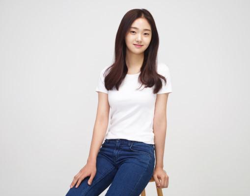 Kim Hye Jun, คิมฮเยจุน, Kingdom2, มเหสีเรื่อง Kingdom, Kingdom, นักแสดงเกาหลี, 김혜준, 킹덤, 킹덤, 킹덤 시즌2, มเหสีโจ