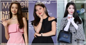 Lee Ji Eun, 이지은, 아이유, ยุนอา, ซูจี, IU, ไอดอลนักแสดง, ไอดอลเกาหลี, นักแสดงเกาหลี, ไอยู, Hush, Yoona, 허쉬, 임윤아, 윤아, Im Yoona, Lim Yoona, Startup, 스타트업, SandBox, 배수지, 수지, Bae Suzy, Suzy, Bae Su Ji, แพซูจี, แบซูจี, อิมยุนอา, อีจีอึน, Shades of the Heart, 아무도 없는 곳, Wonderland, Dream, 드림