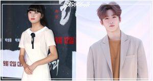 An Seo Hyun, 안서현, 학교 2020, 김요한, School 2020, อันซอฮยอน, คิมโยฮัน, ซีรี่ย์เกาหลี, ซีรี่ส์เกาหลี, ซีรีส์เกาหลี, Kim Yo Han, Ahn Seo Hyun, คิมโยฮัน X1, X1, คิมโยฮัน อดีตสมาชิก X1