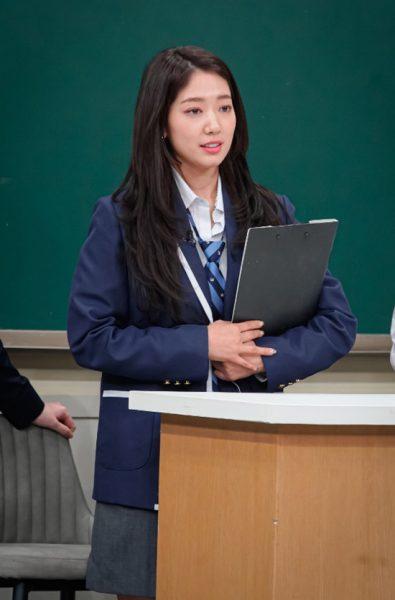 Park Shin Hye, 박신혜, The Heirs, พัคชินฮเย, นางเอกเกาหลี, นักแสดงเกาหลี, ชาอึนซัง, พัคชินเฮ, Pak Shin Hye, 상속자들, Knowing Brother, 아는 형님, Men on a Mission, Ask Us Anything, ซุปตาร์เกาหลี