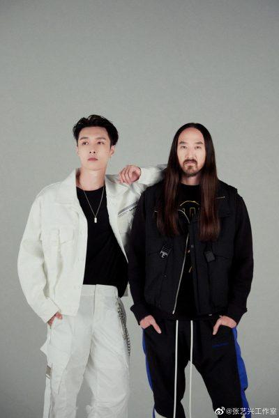 เพลงใหม่แจ็คสัน GOT7 - แจ็คสัน GOT7 - แจ็คสัน หวัง - หวังเจียเอ๋อร์ - ทีมหวัง - 王嘉尔 - Wang Jiaer - Team Wang - Jackson Wang - Jackson GOT7 - GOT7 - ก็อตเซเว่น - แจ็คสัน ก็อตเซเว่น - #100WAYS - #TEAMWANG - P'Jack - 왕잭슨 - เลย์ EXO - Lay EXO - Lay Zhang - Zhang Yixing - จางอี้ซิง - เลย์ จาง - เลย์ เอ็กโซ - Love You More - ไอดอลเกาหลีสัญชาติจีน - สมาชิกบอยแบนด์เกาหลี - ไอดอลเกาหลี - ไอดอลชายเกาหลี - ไอดอลเกาหลีสัญชาติฮ่องกง - นักร้องชายจีน - นักร้องชายเกาหลี - แร็ปเปอร์ - นักร้องจีน - นักร้องเกาหลี - ศิลปินจีน - ศิลปินเกาหลี - ข่าวจีน - คนดังจีน - ซุปตาร์จีน - บันเทิงจีน