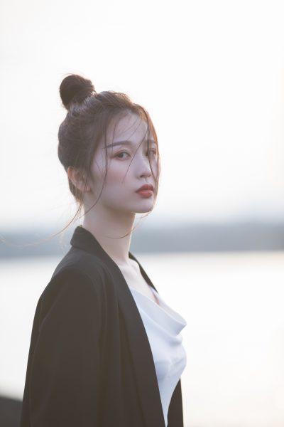 อวี๋ชูซิน - อวี๋ซูซิน - Yu Shuxin - 虞书欣 - Esther Yu - ไมค์ พิรัชต์ - Youth With You - รายการเซอร์ไวเวิลจีน - รายการจีน - ไอดอลจีน - ดาราจีน - ดาราหญิงจีน - นักแสดงหญิงจีน - นักแสดงจีน - นางเอกจีน - นางเอกซีรี่ย์จีน - เมนเทอร์ลิซ่า Blackpink - 青春有你2 - 我的奇妙男友2之恋恋不忘- Unforgettable Impression - My Amazing Boyfriend 2: Unforgettable Impression - 下一站是幸福- Find Yourself - 最亲爱的你- Youth - วัยรุ่นที่รัก - ไอดอลหญิงจีน