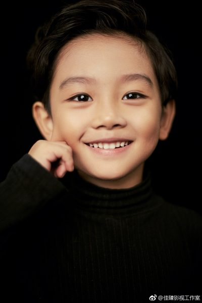 ไป๋กุ๋นกุ่น - โค่วอวิ๋นหาว - Kou Yunhao - 寇耘豪 - ดาราเด็กจีน - นักแสดงเด็กจีน - Eternal Love of Dream - สามชาติสามภพ ลิขิตเหนือเขนย - ไป๋เฟิ่งจิ่ว - ตงหัว - มหาเทพตงหัว - ตงหัวตี้จวิน - ป๋ายเฟิ่งจิ่ว - ป๋ายกุ๋นกุ่น - ดาราจีน - ดาราชายจีน - นักแสดงจีน - นักแสดงชายจีน - นักแสดงซีรี่ย์จีนสามชาติสามภพ ลิขิตเหนือเขนย - 三生三世枕上书 - Three Lives Three Worlds The Pillow Book - Eternal Love The Pillow Book - สามชาติสามภพ ป่าท้อสิบหลี่ - Eternal Love - ซีรี่ย์จีนภาคต่อ - ซีรี่ย์จีน - ซีรี่ย์จีนปี 2020 - ซีรี่ย์จีนไตรมาสแรก 2020 - ซีรี่ย์จีนครึ่งปีแรก 2020 - บันเทิงจีน - ซุปตาร์จีน - ข่าวจีน - สกู๊ปจีน - ลูกชายตงหัว-เฟิ่งจิ่ว - Bai Gungun - เกาเหว่ยกวง - ตี๋ลี่เร่อปา - Gao Weiguang - Dilireba - 迪丽热巴 - 高伟光 - WeTV - WeTVth - เย่หัว - จ้าวโย่วถิง - มาร์ค จ้าว - Zhao Youting - Mark Chao