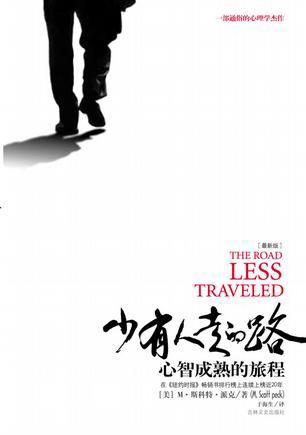 ลิสต์หนังสือเซียวจ้าน - หลากเรื่องในชีวิตของชายที่รักหนังสือ - เซียวจ้าน - เซียวจ้านอ่าน - ดาราชายจีน - ดาราจีน - พระเอกจีน - พระเอกซีรี่ย์จีน - นักแสดงจีน - นักแสดงชายจีน - นักร้องจีน - นักร้องชายจีน - ไอดอลจีน - ไอดอลชายจีน - บอยแบนด์จีน - สมาชิกบอยแบนด์จีน - พระเอกปรมาจารย์ลัทธิมาร - The Untamed - 陈情令 - ปรมาจารย์ลัทธิมาร - คนดังจีน - ซุปตาร์จีน - ข่าวจีน - บันเทิงจีน - สกู๊ปจีน - 肖战 - Xiao Zhan - Sean Xiao - X NINE - เซียวจ้านอ่านอะไร - ชายที่หายใจเป็นหนังสือ -ร้านหนังสือนายอินทร์ - Amarinbooks