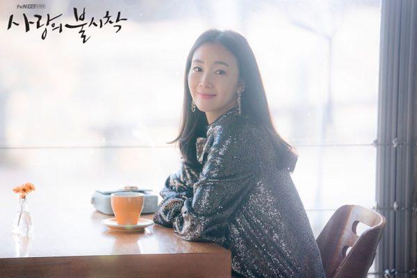 คิมแตฮี, ชเวจีอู, อียองเอ, จอนจีฮยอน, จวนจีฮุน, ชเวจีวู, คิมแทฮี, อียองแอ, ลียองเอ, 김태희, Kim Tae Hee, Choi Ji Woo, 최지우, 이영애, Lee Young Ae, 전지현, ชอนจีฮยอน, Jeon Ji-hyeon,Jeon Ji Hyun, Jun Ji-hyun, คุณแม่ยังสวย, คุณแม่เกาหลียังสวย, นางเอกเกาหลี, ดาราเกาหลี