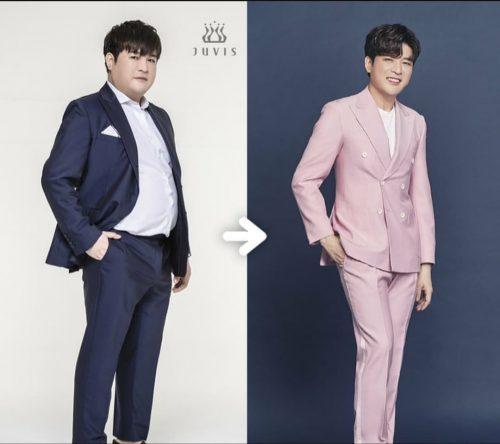 SHIN DONG, ชินดง Super Junior, ชินดง, Super Junior, ไอดอลเกาหลี, เคล็ดลับลดน้ำหนักไอดอลเกาหลี, 신동, ซูเปอร์จูเนียร์, 슈퍼주니어