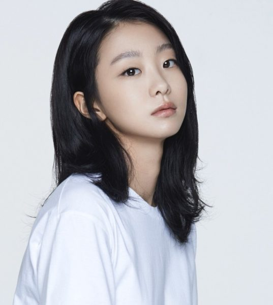 คิมดามิ, คิมดามี,ควอนนารา, นักแสดงเกาหลี, นักแสดงเกาหลีดาวรุ่ง, Itaewon Class, Kim Da Mi, 김다미, Kwon Nara, 권나라, นางเอกเกาหลี, ไอดอลเกาหลี, ไอดอลนักแสดง, Hello Venus
