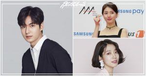 พัคมินยอง, ซูจี, Lee Min Ho, 이민호, ลีมินโฮ, ความรักของอีมินโฮ, อีมินโฮ, พระเอกเกาหลี, ความรักของลีมินโฮ, แพซูจี, Park Min Young, 박민영, 배수지, 수지, Suzy, Bae Suzy, แบซูจี, ปาร์คชินเฮ, พัคชินฮเย, พัคชินเฮ, Park Shin Hye, 박신혜, คังมินคยอง Davichi, คังมินคยอง, Davichi, Kang Min Kyung, 강민경, พัคโบยอง, มุนแชวอน, Park Bo Young, 박보영, Moon Chae Won, 문채원, คิมโกอึน, 김고은, Kim Go Eun, Taylor Swift, เทย์เลอร์ สวิฟต์, Miss Korea 2010, จองโซรา, Jung Sora, 정소라, 최은서, Choi Eun Seo, ข่าวความรักของอีมินโฮ, ข่าวลือเดทของอีมินโฮ, อีมินโฮเดท, ข่าวความรักของลีมินโฮ, ข่าวลือเดทของลีมินโฮ, ลีมินโฮเดท,ข่าวลือความรักของลีมินโฮ, ข่าวลือความรักของอีมินโฮ