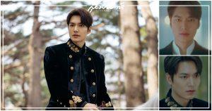 จักรพรรดิอีกน, อีมินโฮ, The King : Eternal Monarch, พระเอกเกาหลี, ลีมินโฮ, ซีรี่ย์เกาหลี, ซีรีส์เกาหลี, ซีรี่ส์เกาหลี, Emperor Lee Gon, Lee Min Ho, 더 킹: 영원의 군주, 이곤, 이민호