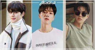 Nevertheless, ซงคัง, เรื่องจริงของซงคัง, พระเอกเกาหลี, Navertheless, 송강, ซงคัง, ดาราเกาหลี, นักแสดงดาวรุ่งเกาหลี, Song Kang, The Liar and His Lover, Man in the Kitchen, Beautiful Vampire, Inkigayo, Village Survival, the Eight, When the Devil Calls Your Name, Love Alarm, Netflix, Sweet Home, Love Alarm 2, Navillera, ผลงานซงคัง, ซีรี่ย์ของซงคัง, พระเอกเกาหลี, นักแสดงเกาหลี, I Know But, The Management of Love, Office Romance Cruelty, Meteorological Agency People, Nevertheless, ซงคังฮ็อต, ซงคังงานเยอะ, Love Alarm ซีซั่น 2, Love Alarm season 2, ซงคังหล่อ, Love Alarm 2.0, แอปเลิฟเตือนรัก 2, ซีรี่ย์เกาหลีของซงคัง, ซีรี่ย์เกาหลี, ซีรี่ส์เกาหลีของซงคัง, ซีรี่ส์เกาหลี, ซีรีส์เกาหลีของซงคัง, ซีรีส์เกาหลี, ผลงานของซงคัง, ซงคัง นักแสดง, นักแสดงเกาหลีดาวรุ่ง