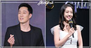 소지섭, โซจีซบ, โซจีซบแต่งงาน, โซจีซบจดทะเบียนสมรส, โจอึนจอง, So Ji Seob, โซจีซอบ, 조은정, Jo Eun Jung, Jo Eun Jeong