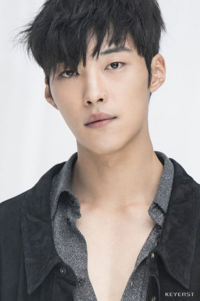 อูโดฮวาน, The King : Eternal Monarch, พระเอกเกาหลี, นักแสดงเกาหลี, Jo Eun Seob, Jo Young, Woo Do Hwan, องค์รักษ์โจยอง, โจยอง, โจอึนซอบ โจอึนซอบ, 더 킹, 더 킹:영원의 군주, 우도환, 조영