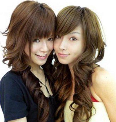อดีตเพื่อนซี้ดาราจีน – แองเจล่าเบบี้ - Angelababy - หยางอิ่ง - Yang Ying - เจนิส ม่าน - Janice Man - เหวินหย่งซาน - Wen Yongshan