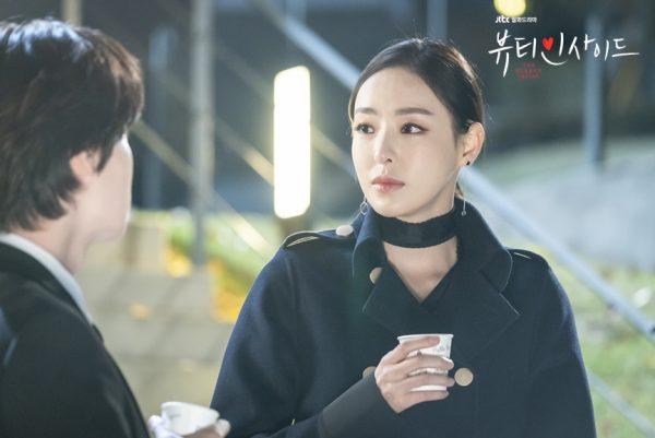 Lee Da Hee, 이다희, อีดาฮี, ซอจีฮเย, นางรองเกาหลี, นางเอกเกาหลี, 루카, LUCA, Kim Rae Won, 김래원, ซอจีฮเย, Seo Ji Hye, 서지혜, Shall We Eat Dinner Together?, 저녁 같이 드실래요?, 송승헌, : Song Seung Heon, ลีดาเฮ, คิมแรวอน, ซงซึงฮอน