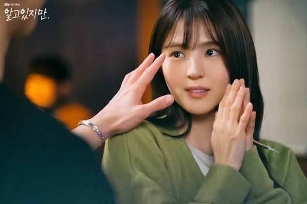 Reunited Worlds, นางเอกเกาหลี, A World of Married Couple, ฮันโซฮี, ซีรี่ย์เกาหลี, นักแสดงเกาหลี, 부부의 세계, The World of the Married, 한소희, 여다경, Han So Hee, ยอดาคยอง, Yeo Da Kyung, นางร้ายเกาหลี, นางรองเกาหลี, Money Flower, Abyss, 100 Days My Prince, Nevertheless, My Name