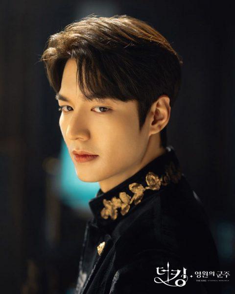 ความหล่อของลีมินโฮ, อีมินโฮ, ลีมินโฮ, พระเอกเกาหลี, The King : Eternal Monarch, Lee Min Ho, ความหล่อของอีมินโฮ, 이민호, 더 킹: 영원의 군주