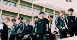 SEONGMIN, HyeongJun, CRAVITY, บอยแบนด์เกาหลีน้องใหม่, บอยแบนด์เกาหลี, CRAVITY, Starship, ไอดอลเกาหลี, 크래비티, STARSHIPZ, รุกกี้ปี 2020, STARSHIP Entertainment, กูจองโม, ฮัมวอนจิน, คังมินฮี, ซงฮยองจุน, แอลเรน, พัคเซริม, ซออูบิน, คิมแทยอง, อันซองมิน, 스쉽즈, 박세림, 앨런, แอลรอน, 강민희, 서우빈, 구정모, 송형준, 안성민, 김태영, 함원진, แอลร่อน, Ham WonJin, Kang Minhee, Koo Jungmo, Song Hyunjun, Song Hyeongjun, Park SeRim, Allen Ma, Allen, Seo Woo Bin, Ahn Sung Min, Kim Tae Young