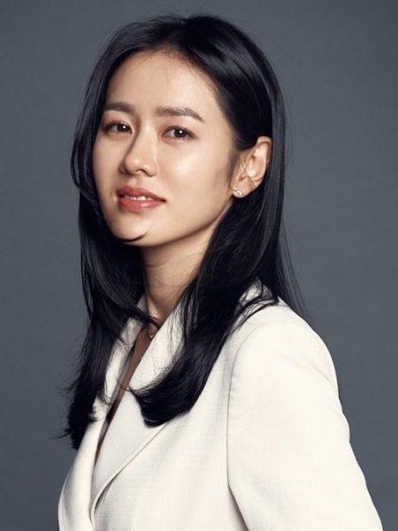คิมนัมกิล, 김남길, Kim Nam-gil, จองแฮอิน, Jung Hae-in , 정해인, คังฮานึล, 강하늘, Kang Ha-neul, พัคโบกอม, 박보검, Park Bo Gum, อีชองอา, LEE CHUNG AH, 이청아, คิมฮเยซู, 김혜수, Kim Hye-soo, ควอนนารา, 권나라, Kwon Na-ra, จูจีฮุน, 주지훈, Ju Ji-hun, Ju Ji-hoon, โจยอจอง, Cho Yeo-jeong, 조여정, ฮยอนบิน, 현빈, Hyun Bin, กงฮโยจิน, 공효진, Kong Hyojin, Gong Hyo-jin, ซนเยจิน, Son Ye-jin, 손예진, ซอนเยจิน, โชยอจอง, Forbes Korea, บุคคลทรงอิทธิพลแห่งปีในเกาหลี, นักแสดงเกาหลี