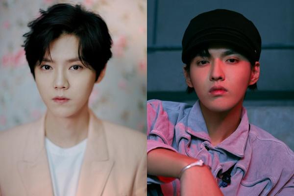 ลู่หาน x คริส วู - ลู่หาน- คริส วู- อู๋อี้ฝาน - 鹿晗 - Lu Han- Kris Wu- Wu Yifan- 吴亦凡- EXO- อดีตสมาชิกบอยแบนด์เกาหลี EXO- อดีตสมาชิกวง EXO- อดีตไอดอลเกาหลีวง EXO- นักร้องจีน- นักร้องชายจีน- แร็ปเปอร์จีน- ศิลปินจีน- ดาราจีน- ดาราชายจีน- นักแสดงจีน - นักแสดงชายจีน- บอยแบนด์เกาหลี - ไอดอลเกาหลีสัญชาติจีน- บันเทิงจีน- ซุปตาร์จีน- คนดังจีน- ข่าวจีน- เพลงใหม่คริส วู- เพลงใหม่ลู่หาน- Coffee