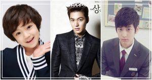 전진서, คิมทัน, The Heirs, นักแสดงเกาหลี, ไอดอลเกาหลี, นักแสดงเด็กเกาหลี, จอนจินซอ, 상속자들, Jeon Jin Seo, ชอนจินซอ, ชอนชินซอ, Lee Min Ho, อีมินโฮ, ลีมินโฮ, 이민호, ชานอู iKON, iKON, ชานอู, 정찬우, 찬우, Jung Chan-woo, Chanwoo